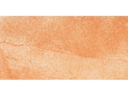 Террасные пластины Stroeher - «927 ROSENGLUT арт. 0183»