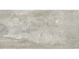 Террасные пластины Stroeher - «952 PIDRA арт. 0185»