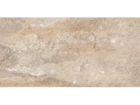 Террасные пластины Stroeher - «955 ERES арт. 0185»