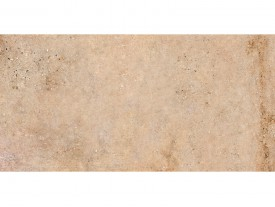 Террасные пластины Stroeher - «961 BROWN арт. 0186»