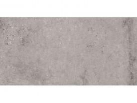 Террасные пластины Stroeher - «962 GREY арт. 0186»