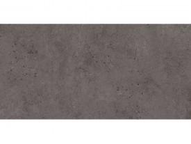 Террасные пластины Stroeher - «963 BLACK арт. 0186»
